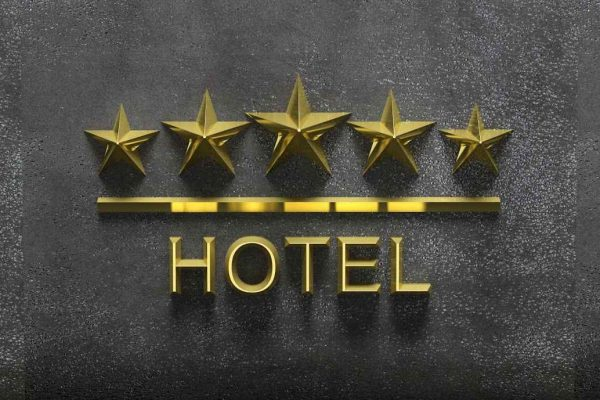 Otel Yıldız İşlemleri