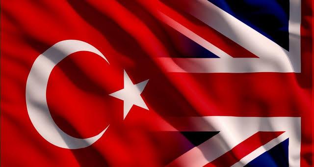 ingilizce-turkce-ingilizce